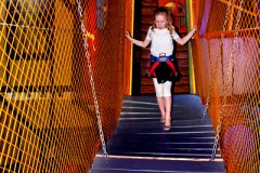 Adventure-land-panmure-kids-swingbridge