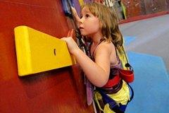 Climbzone-panmure-girls-climbing