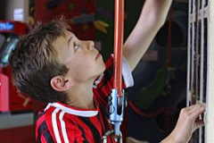 Extreme-Edge-Panmure-Kids-Climbing2