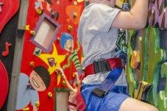 Extreme-Edge-Panmure-Kids-Climbing4