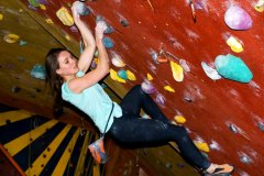 Extreme-Edge-Panmure-climber