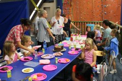 Adventure-land-panmure-kids-Birthday-Parties