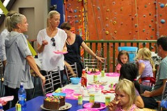 Climbzone-BirthdayParties