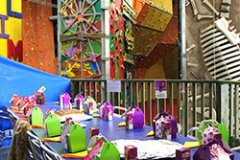 Climbzone-BirthdayParty-Areas