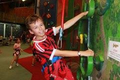 Adventure-land-panmure-Boys-climbing